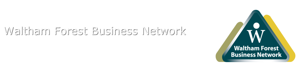 Walltham Forest Business Network